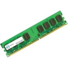 1RX8 DDR4 UDIMM 2666MHz ECC
