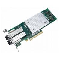 Dell QLogic 2692 Dual Port 16 GB Fibre Channel HBA