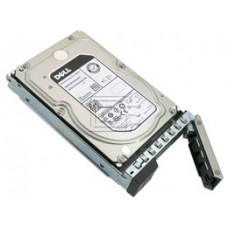 12TB 7.2K RPM NLSAS 12Gbps 512e 3.5in Hot-plug Hard Drive