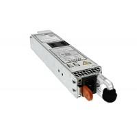 Single Hot Plug Power Supply 350W Cust Kit