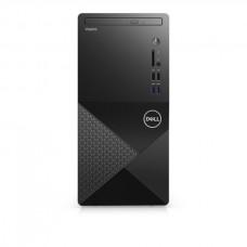 Dell Vostro 3888 i3-10100/Ubuntu/4GB/1TB