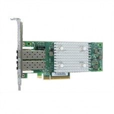 QLogic 2690 Single Port 16Gb Fibre Channel HBA, PCIe Full Height