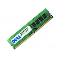 Dell Certified Memory Module for T140,R240,T340, R340