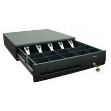 Cash drawer CR 4100
