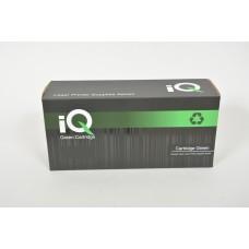 IQ TOSHIBA STUDIO 256/306//456 T 4590 U