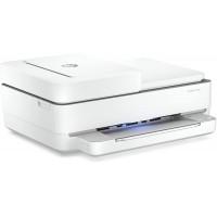 HP DeskJet Ink Advantage Pro 6475 3in1 Printer