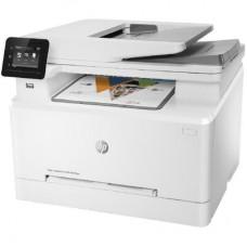 HP Color LaserJet Pro MFP M283fdw Multi-function Machine