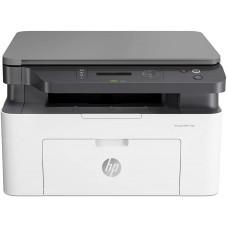 HP Color Laser 150a A4 Colour Laser Printer