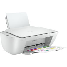 HP DeskJet 2710 All-in-One Printer (5AR83B)