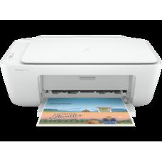 HP DeskJet 2320 All-in-One Printer (7WN42B)