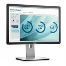 Dell 20 Monitor: E2016HV