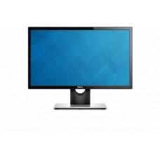 Dell 22 Monitor : SE2216H