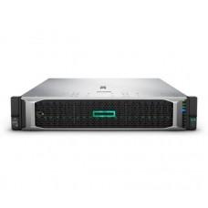 HPE Solution Server ProLiant DL360 Gen10