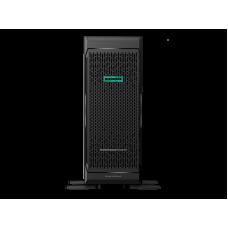 HPE ProLiant ML350 Gen10 Tower (Intel Xeon-S 4110 8-Core 2.10GHz | P408i-a  | 800W)