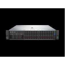 HPE Solution Server ProLiant DL380 Gen10