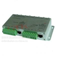 STK-868DL-HD