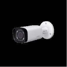 4MP HDCVI IR Bullet Camera