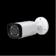 4MP WDR HDCVI IR Bullet Camera