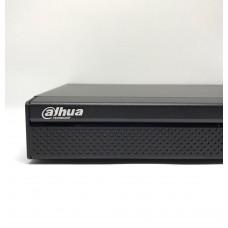 16Channel 4MP Mini 1U Digital Video Recorder