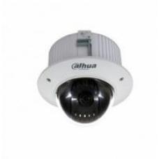 1.MP 12 X HDCVI Speed dome (Indoor-Cealing )