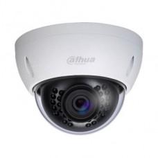 1MP HDCVI IR Dome Camera