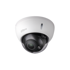 2 MP Fixed HDCVI Dome Camera