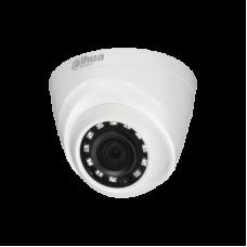 1MP HDCVI IR Eyeball Camera