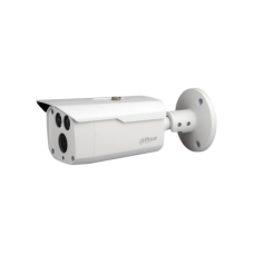 1MP HDCVI IR Bullet Camera