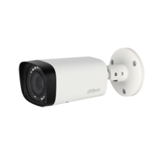 1.MP 2.8-12MM Vari Focal Bullet Camera