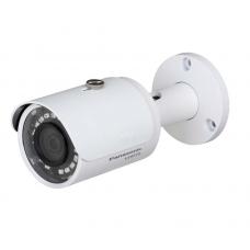 1MP Network Mini IR Bullet Camera