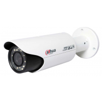 1.3Megapixel WDR HD Network IR-Bullet Network Camera