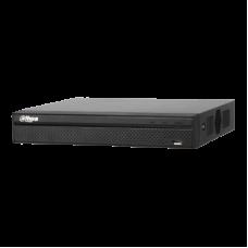 4 Channel NVR -4 Ports PoE -4K