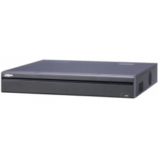 16Channel NVR - 4K