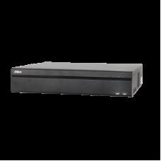 16 Channel NVR -16 Ports PoE -4K