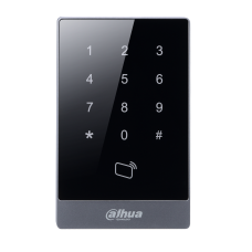 Stand Alone Access Controller