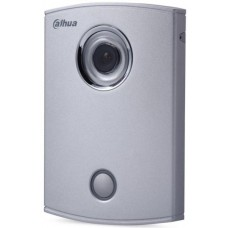 IP- Out door Camera with 1 Station