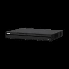 16Channel Penta-brid 1080P-Lite 1U Digital Video Recorder