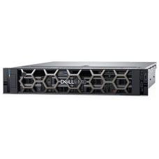 Dell PowerVault NX3240