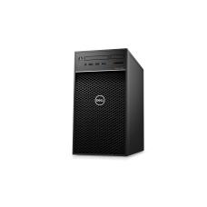Dell Precision Workstation T3630 NEW