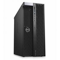 Dell Precision 5820 Desktop Workstation (8GB - 1TB - P620)