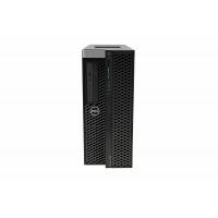 Dell Precision Workstation T7820
