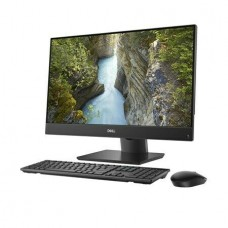 Dell OptiPlex 7460 AIO