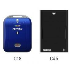 FEITIAN bR301BT