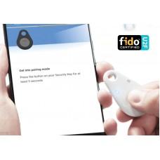 FEITIAN ePass Fido Multi