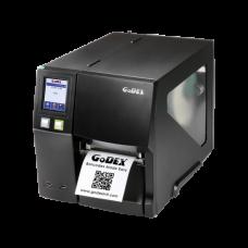 Godex ZX1200i / ZX1600i