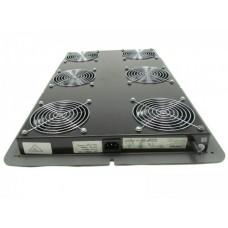 Fan 220V (10000 SER) ALL