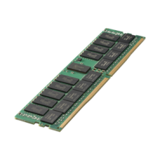 HPE 32GB (1x32GB) Dual Rank x4 DDR4-2666 CAS-19-19-19 Registered Smart Memory Kit