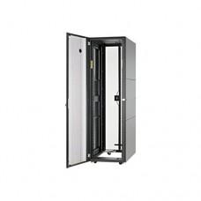 HPE G2 Rack 42U 1075mm Side Panel Kit