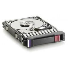 HP MSA 600GB 12G SAS 10K SFF(2.5in) Dual Port Enterprise 3yr Warranty Hard Drive