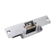 Electric Locks  AL-280(LED)